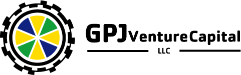 合同 会社 gpj ベンチャー キャピタル GPJベンチャーキャピタル -
